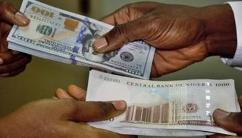 Reps direct CBN to urgently check further devaluation of Naira