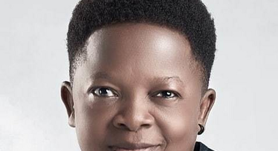 Chinedu Ikedieze Gets Aki Memes Minted as Non-Fungible Tokens