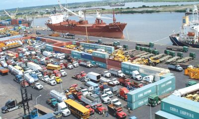 The Independent Corrupt Practices and other related offence Commission (ICPC), the Nigerian Shippers' Council (NSC), the Nigerian Ports Authority (NPA) and other relevant agencies, have inaugurated a Port Standing Task Team in the Eastern Ports of Port Harcourt and Onne.