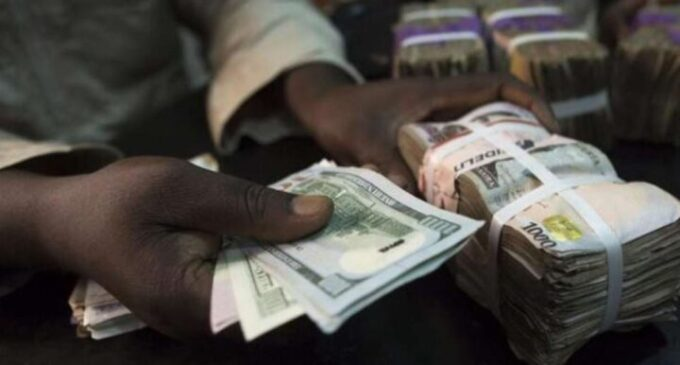 CBN to Refund Capital Deposits, Licensing Fees to BDC Promoters