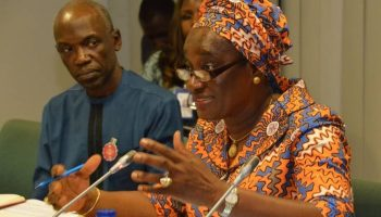 PTAD Pays 9 Months Pension Increment Arrears to DBS Pensioners