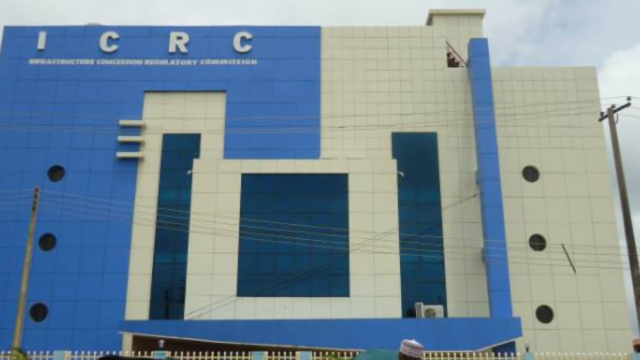 158 Projects Incorporated into PPP Pipeline in 2020 – ICRC