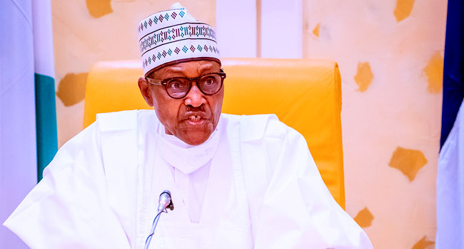 President Buhari Approves Committee for Implementation of Petroleum Industry Act