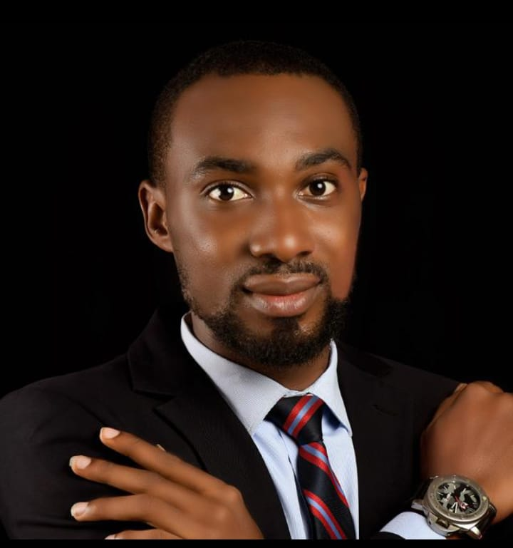 The Five Customer Types In Nigeria And How To Sell To Them - Emmanuel Otori
