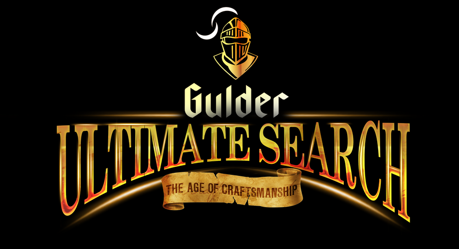 Gulder Ultimate Search Contestants to be Unveiled on Sunday