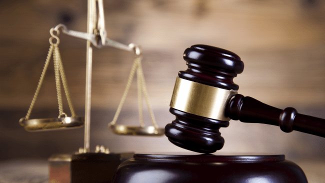 Court Fixes Sept 17 For Ruling, As Parties Agree to Negotiation