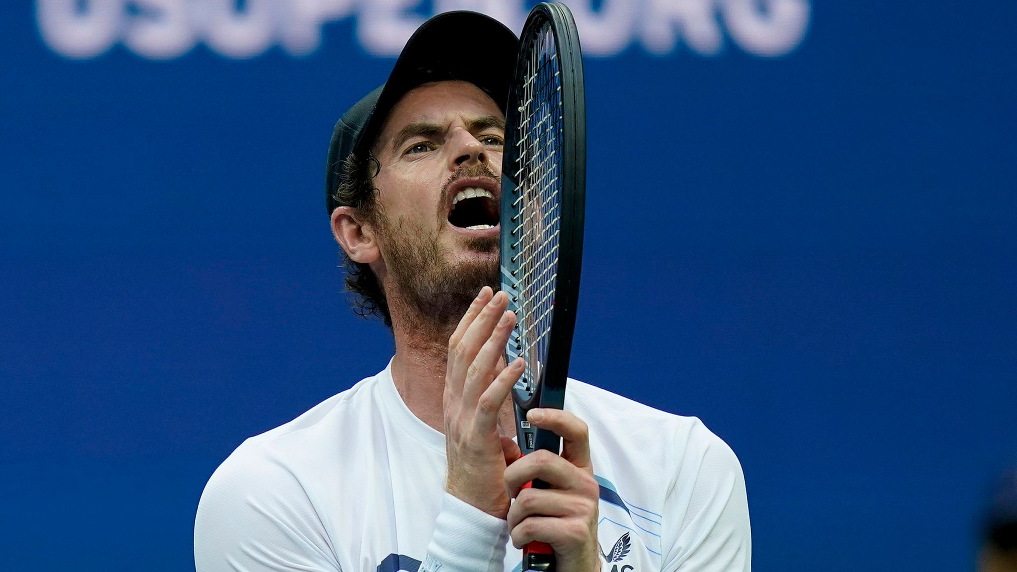 Andy Murray Exits Rennes Open After Losing to Roman Safiullin in Last 16