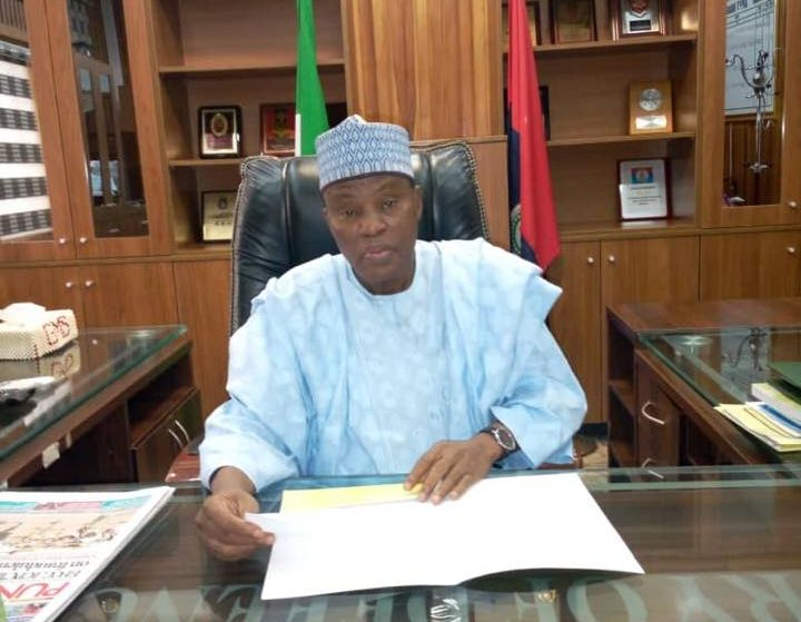 Minister of Defence Assures on Treaty Implimention, Reporting Paradigm Shifts