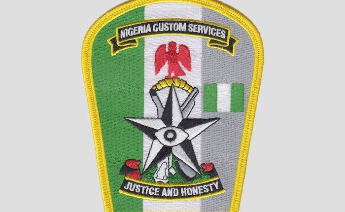 Onne Customs Makes N128.3b in Third Quarter of 2021, Harps on Compliance