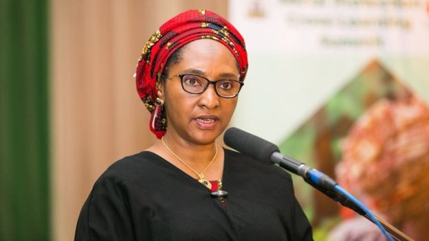 FG Has Generated 73% Of Targeted Revenue So Far in 2021 – Finance Minister